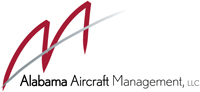 Alabama Aircraft Management
